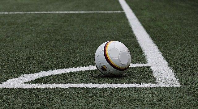 nogomet šport srečko katanec