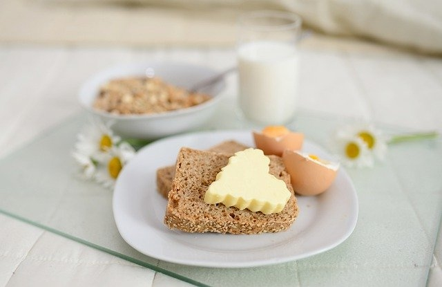 lchf dieta omega 3 kapsule maslo