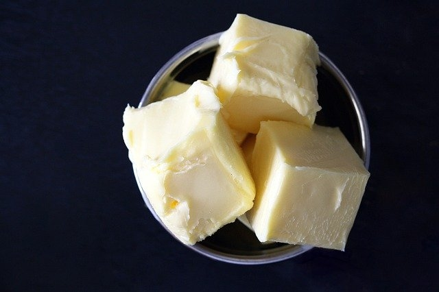 lchf dieta omega 3 kapsule