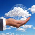 izdelava spletne strani izdelava spletne trgovine oblak