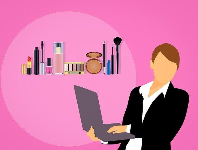 izdelava spletne strani izdelava spletne trgovine