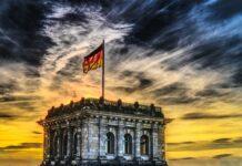 Tečaj nemščine