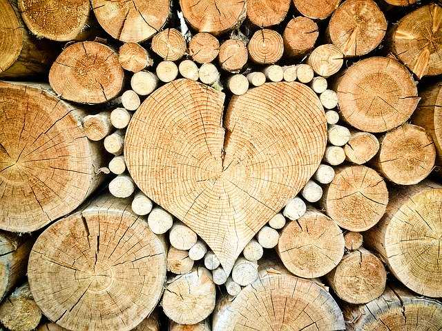 ogrevanje na pelete ogrevanje na drva