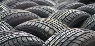 letne pnevmatike
