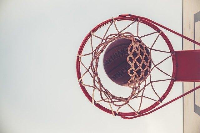 evropsko prvenstvo v košarki košarka luka dončić