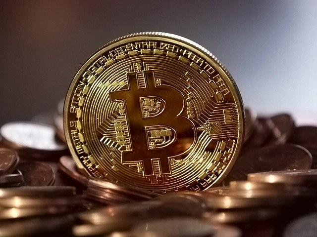 tehnologija blockchain