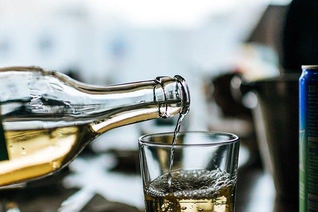 belo čili vino čili vino