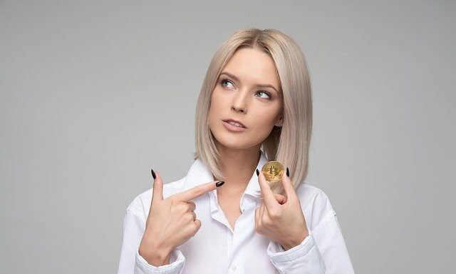 bitcoin onecoin kriptovalute