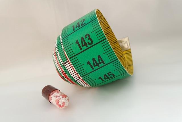 anoreksija motnje hranjenja sreča