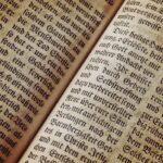 tečaj nemščine listi