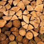 ogrevanje na pelete ogrevanje na drva les