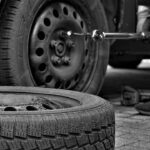 pnevmatike mehanik
