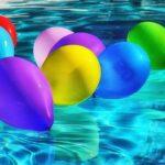 bazeni baloni