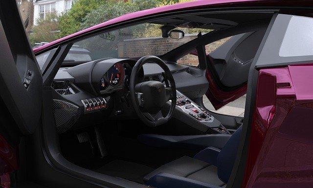avto preproge
